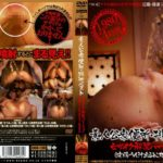 DDB-139 Full JAV Shit View Drop-down Juice Enema Amateur Public Toilet