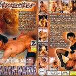 Shitmaster 9 The Shitting Pussy Z-factor Scat Porn