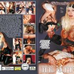 Shitmaster 34 I make everything for Mr. Otto 2 Veronica Moser Extreme German