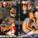 Shitmaster 40 Lesbian Shiteater Isabelle German Scat