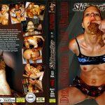 Shitmaster 35 Das Mädchen in der Wanne Fat Ass Kaviar Scat