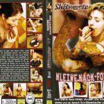 Shitmaster 33 Kleine Kack-Fotzen Extreme Fetish