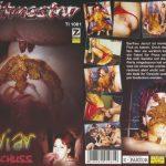 Shitmaster 81 Fat Scat Kaviar Uberschuss