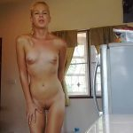 Desperation Big Poo Standing, Extreme Smear Chewing Poo with MissAnja [HD]