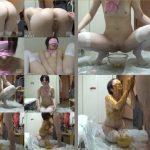 PRIVATE AMATEUR SCAT COUPLE Japan Shit Porn