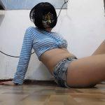 Nice Poop – Paradise Rain with miss_Di