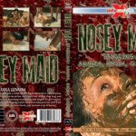MFX-3068 Nosey Maid Brazil Faceshitting 💩